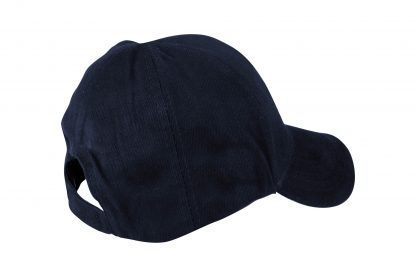 baseball hat ???????? ?? ?????