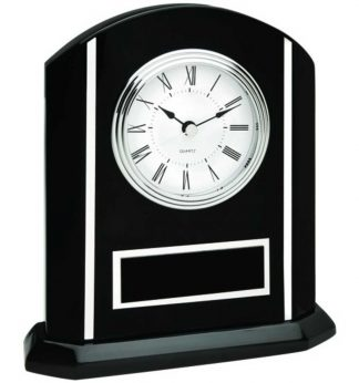 Customized Clock gift